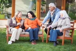 o-OLDER-FRIENDS-SOCIALIZING-facebook