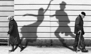 dancingpeople