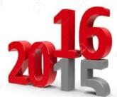 2016-15.jpg